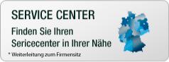 Teppichwäscherei in Pforzheim und Calw